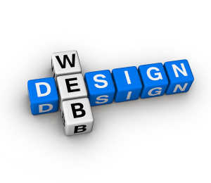 Website Design Q Services