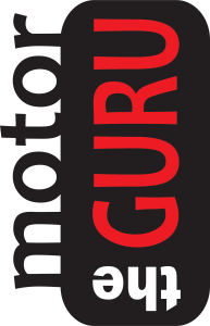 Website Redesign The Motor Guru