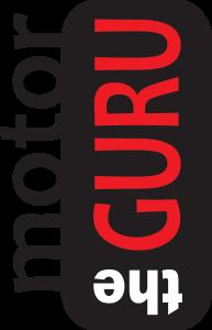 Website Redesign The Motor Guru