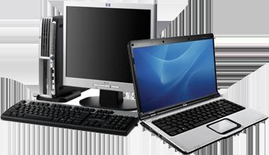 Computer Repair Services Centurion